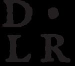 DLR-BlocMarque-Vectorisé-e1606471597388.png